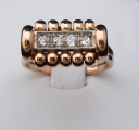 Zlatý prsten s vlnkami a brilianty cca 0,20 ct (2).JPG