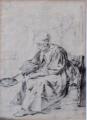 Cornelis Ploos van Amstel podle Gabriela Metsu (2).JPG