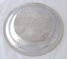 Stříbrná kulatá mísa - Francie 1838 - 1899 (5).JPG
