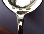Dvanáct stříbrných kávových lžiček (4).JPG