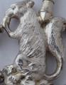 Stříbrné chrastítko, píšťalka, s veverkou a rolničkami (3).JPG