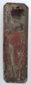 Bronzový reliéf nahého dítěte (4).JPG