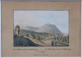 Tranquillo Mollo - Der Kahlen und Leopoldsberg, Vídeň (2).JPG