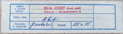 Josef Říha - Akt dívky (5).JPG