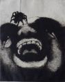 Milan Erazim - PF 1973 (2).JPG