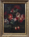 Barokní květinové zátiší (1).JPG