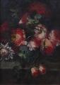 Barokní květinové zátiší (2).JPG