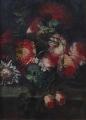 Barokní květinové zátiší (3).JPG
