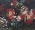 Barokní květinové zátiší (4).JPG