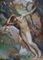 Hugo Boettinger - Narciss (2).JPG