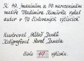 Vladimír Štindl - Vladimírské Variace (3).JPG