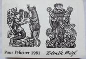 Zdeněk Mézl - Pozvánka, PF 1974, Postavy v nádobě (8).JPG