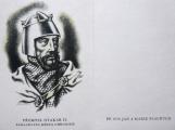 Vojtěch Cinybulk - Čeští panovníci, PF 1978, PF 1979, PF 1980 (6).JPG