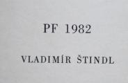 Vladimír Komárek - PF 1982, Exlibris Johan Souverein(3).JPG