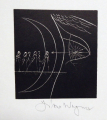 Libor Wagner - Pět grafik, Postavy, Dante Alighieri (2).JPG