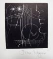Libor Wagner - Pět grafik, Postavy, Dante Alighieri (4).JPG