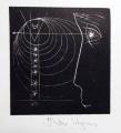 Libor Wagner - Pět grafik, Postavy, Dante Alighieri (5).JPG