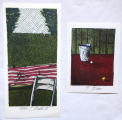 Tomáš Bím - Dvě barevné litografie (1).JPG