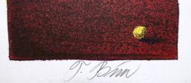 Tomáš Bím - Dvě barevné litografie (5).JPG