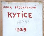 Linka Procházková - Kytice (5).JPG