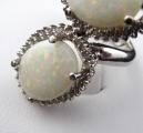 Prsten z bílého zlata, opály a brilianty (3).JPG
