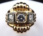 Prsten ze žlutého a bílého zlata, s brilianty (1).JPG