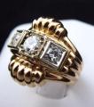 Prsten ze žlutého a bílého zlata, s brilianty (2).JPG