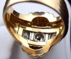 Prsten ze žlutého a bílého zlata, s brilianty (6).JPG