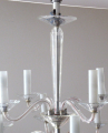 Lustr z křišťálového broušeného skla (4).JPG