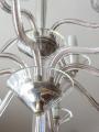 Lustr z křišťálového broušeného skla (5).JPG