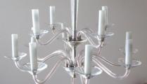 Lustr z křišťálového broušeného skla (6).JPG