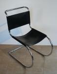 Židle MR 10