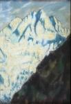 Emanuel Hosperger - Mountain