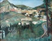 Schmack - Capri