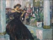 Ferdinand Dorsch - Slavnostní koncert