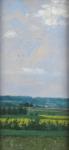 Langpaul - Louky s vysokým nebem