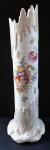 Váza ve tvaru kmenu - Drážďany, Franziska Hirsch