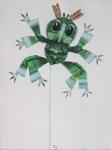 Jan Kudlacek - Spider