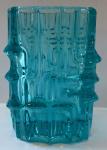 Light blue vase - Vladislav Urban, Rosice