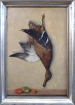 Heinz Roder - Divoká kachna