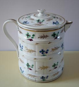 Džber porcelánový - Vídeň (1).JPG