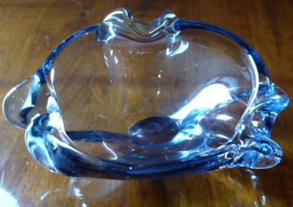 Miska z hutního skla (1).JPG