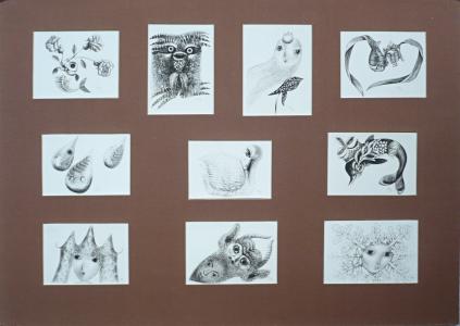 Jan Kudláček - Deset ilustrací (2).JPG