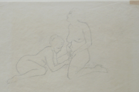 Karel Šimůnek - Erotická kresba (2).JPG