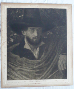 Max Švabins