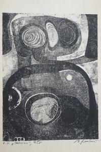 Viera Bombová - Měsíc (2).JPG