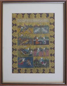 Malovaná perská iluminace.JPG