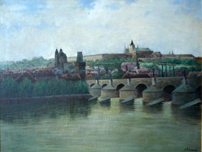 Jaroslav Šimůnek - Praha (2).JPG