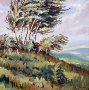 K. Helinger - Větrná stráň (2).JPG