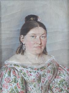 Portrét ženy v květovaných šatech (2).JPG